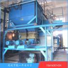 5噸生物質采暖鍋爐
